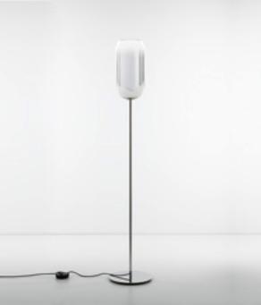 Artemide lampadina 2019