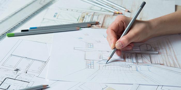 Quanto Costa Arredare Casa Una Formula Per Calcolare Il Costo